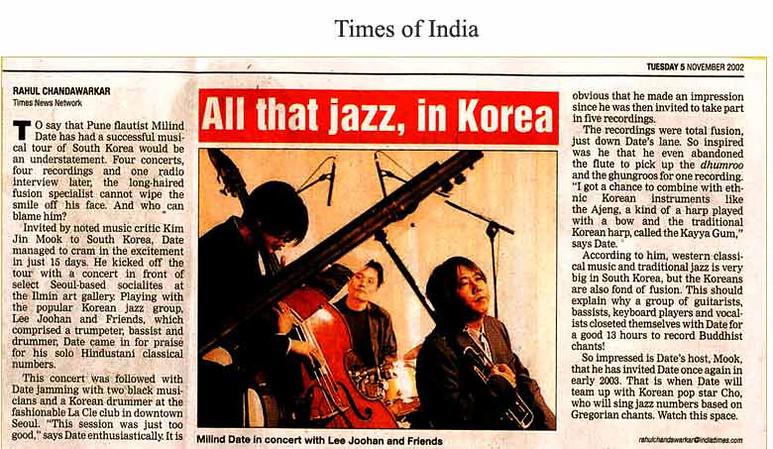 Times-Koreatour-Nov'02.jpg