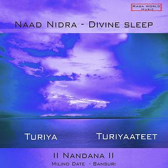 Naad-Nidra-Antar-Turiya-Turiyaateet_resi