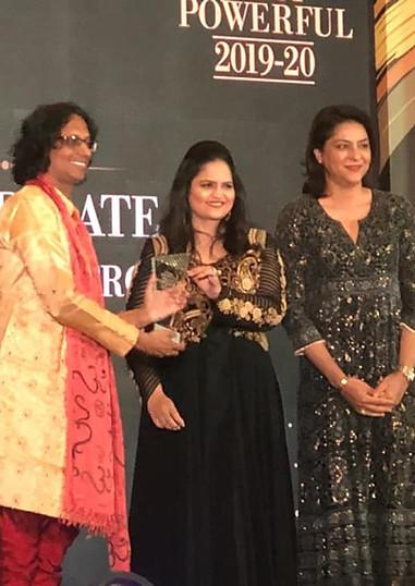 Milind Date - Femina Award Photo 3.jpg