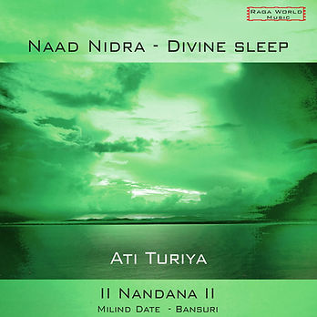 Naad-Nidra-Ati-Turiya_resize.jpg