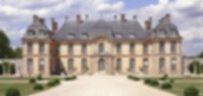 Chateau de La Motte Tilly.jpg