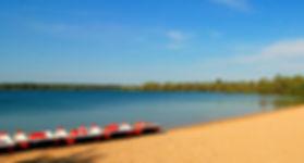 Lac_de_la_forêt_d'Orient_mesnil_saint_Pe
