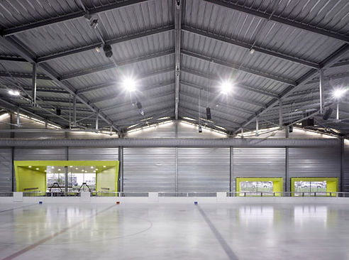 patinoire de Troyes.jpg
