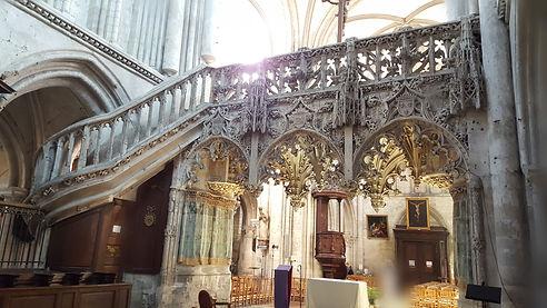 Eglise Sainte Madeleine Troyes.jpg