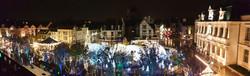 Le-coeur-de-Troyes-appartement-Décembre_