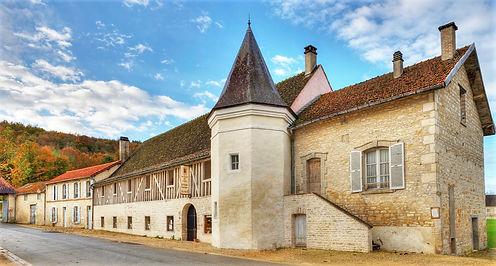 Abbaye de Clairevaux.jpg