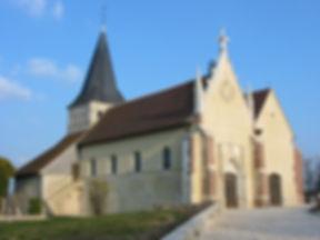 Eglise d'Isle-Aumont.jpg