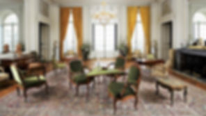 Chateau_de_la_Motte_Tilly_intérieur.jpg
