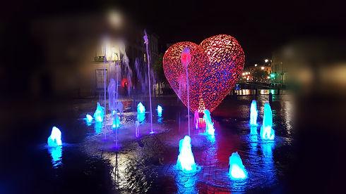 Le coeur de Troyes.jpg