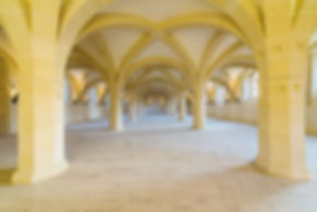 Abbaye de Clairevaux (2).jpg
