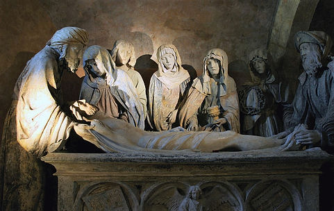 Eglise de Chaource mise au tombeau.jpg