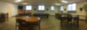 Recreational Room.JPG