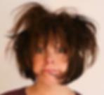 Help with Hair