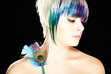 Hair Style Swindon North Wiltshire