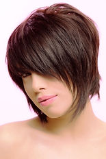 Creative Cutting Affordable Prices Swindon North Wiltshire