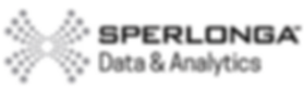 Sperlonga Data & Analytics Logo