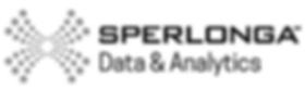Sperlonga Data & Analytics Logo