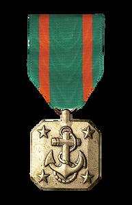 medals_american_postWW2__Achievement-Med