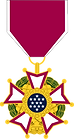 1200px-Legion_of_Merit_drawing.svg.png