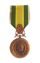 Military-Medals_South-Vietnam_The-Vietna