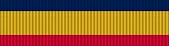 United_States_Navy_Presidential_Unit_Cit