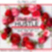 updatePRETTYGIRLS_SHANA.jpg