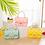 Thumbnail: Fashionista Mini Bag
