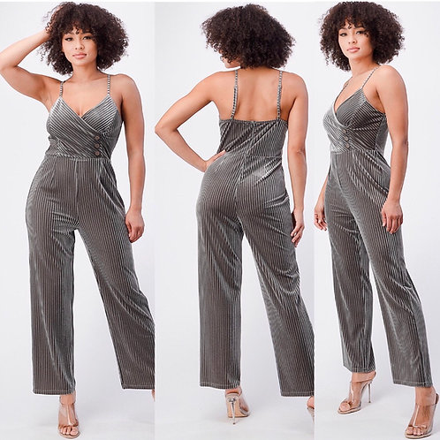 The Luxe Jumpsuit