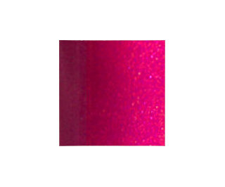 LAVISH LIP GLOSS-MAYFLOWER