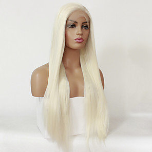CINDY- LACE FRONTAL WIG