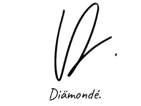 BRAND OF THE WEEK: DIAMONDE