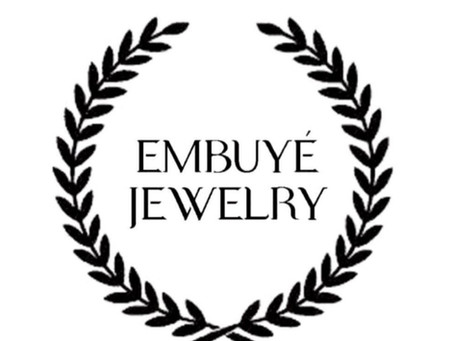 Brand of The Week: Embuyé Jewelry