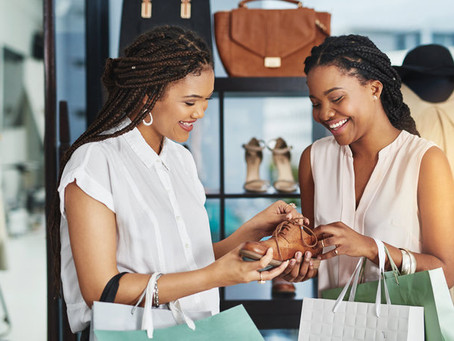 Small Businesses To Shop This Holiday Season