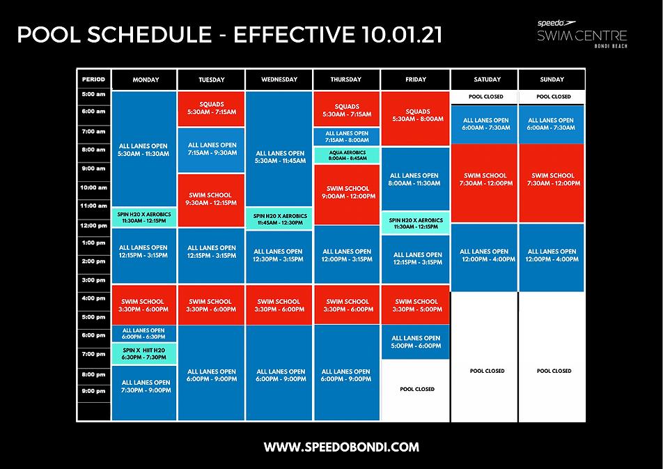 Pool Timetable.png