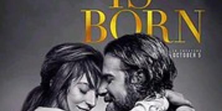 Film Night - A Star is Born