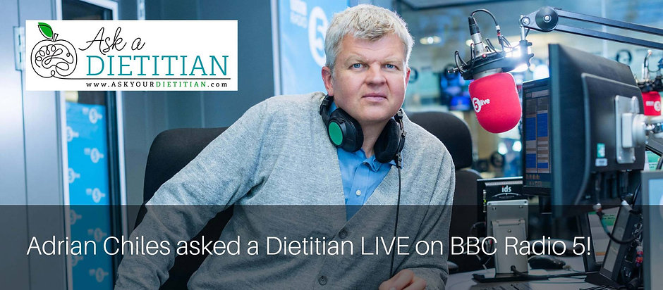 Adrian Chiles - Ask a Dietitian (1).jpg