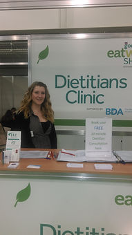 bda clinic photo.jpg