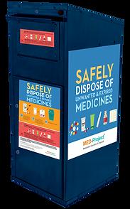 Medication Disposal Bin.png