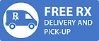 Free Delivery Image.png