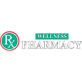 Wellness RX sm logo-square.png