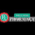 Wellness RX sm logo-square.png