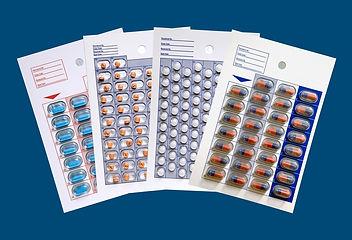 Blister packaging of meds.jpg