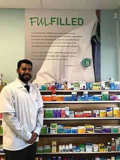 Pharmacist Photo.jpg
