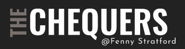 chequers logo cropped .jpeg