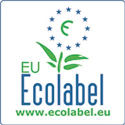 Eco- Label