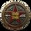 Thumbnail: Challenge coin Rayak