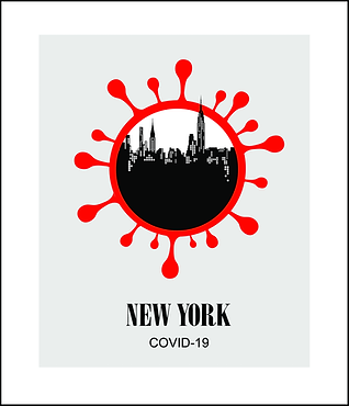 COVID New York City NYC Research.png