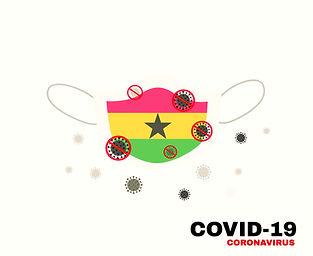 COVID%20Ghana%20Research_edited.jpg