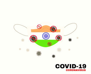 COVID%20India%20Research_edited.jpg