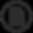 icono-descarga-pdf-catalogo-300x300.png